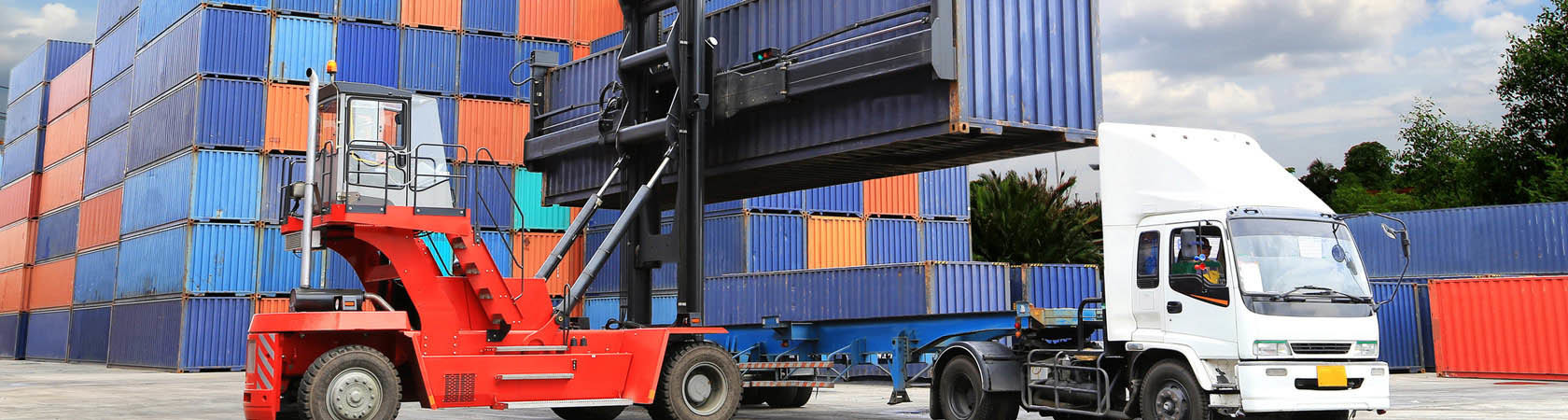 Freight Forwarders Auckland   Air Fright NZ   Shipping Agent